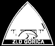 Zveza Lovskih Družin Nova Gorica Logo