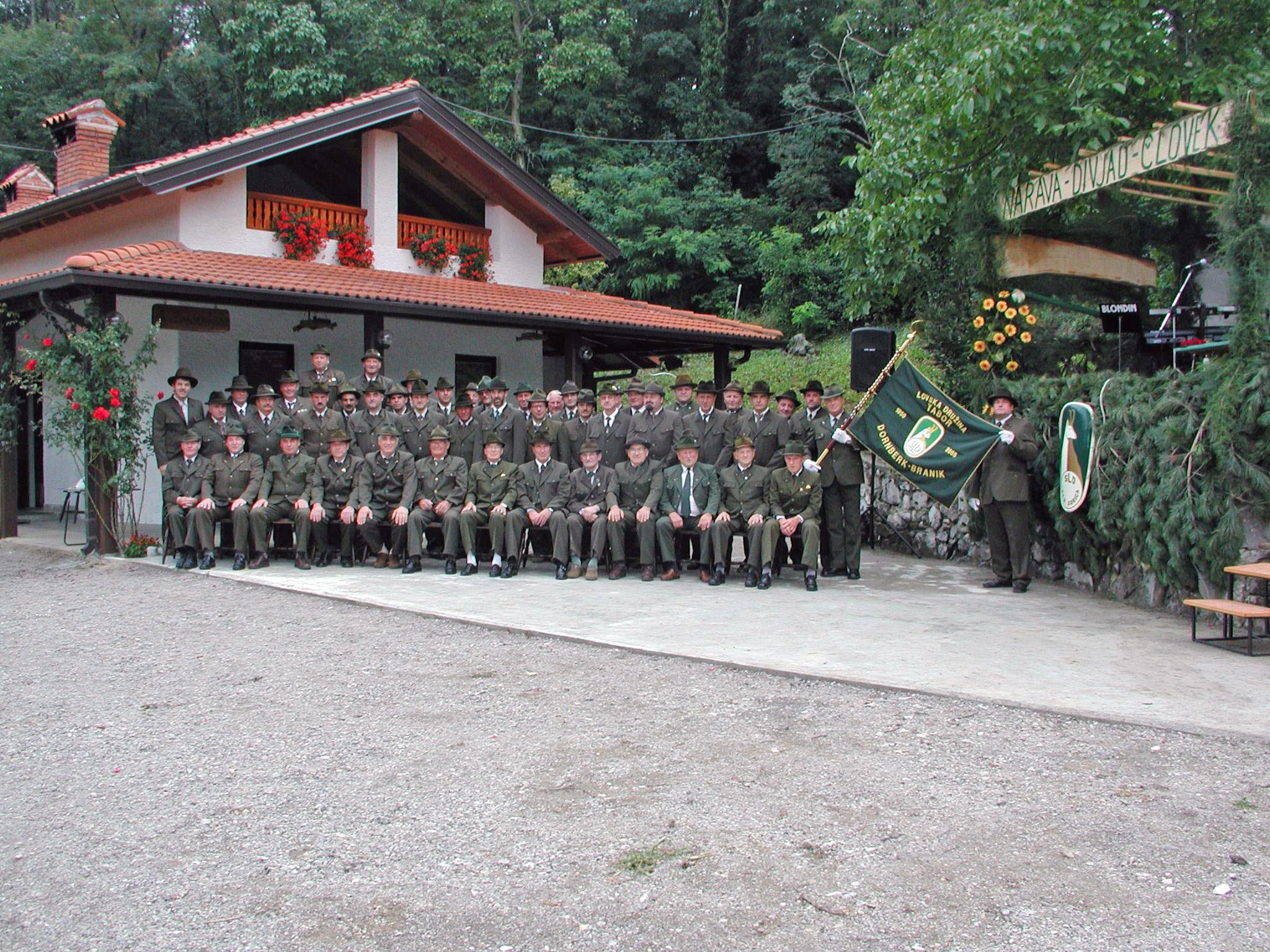 ld tabor dornberg branik